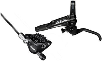 Shimano SLX BR-M7000 front- G02 Resin