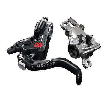 Magura MT 8 Pro