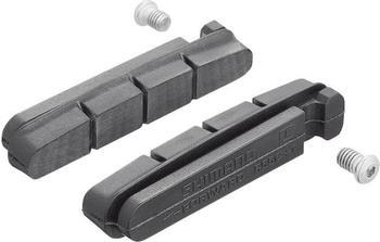 Shimano R55C+1 Cartridge (Y-8FA98132)