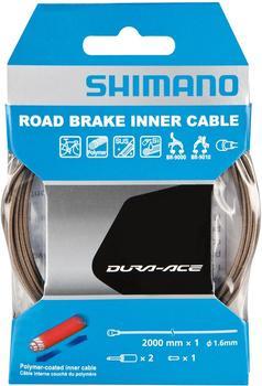 Shimano Bremszug Dura Ace