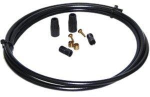 XLC Bremsleitung