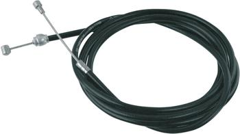Odyssey BMX Slic Cable