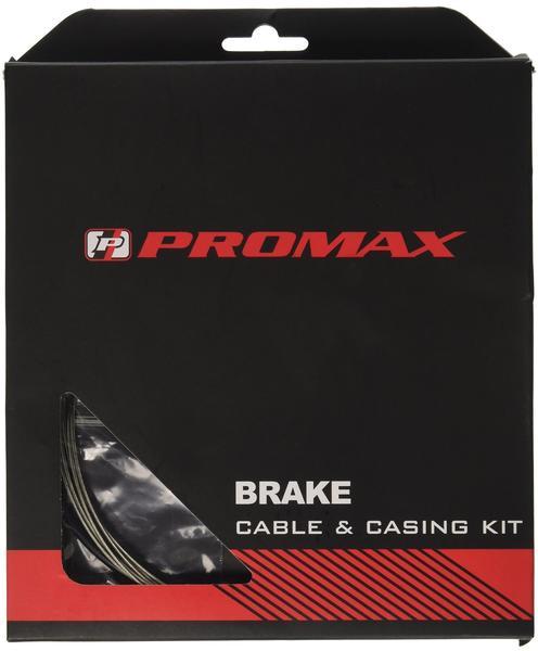 Promax Bowden Bremszug
