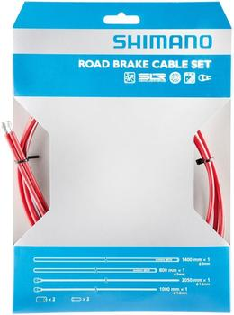 Shimano SLR Bremszug