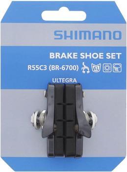Shimano R55C3 (Y-8G698130)