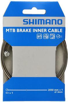 Shimano Bremszug (2050 mm)