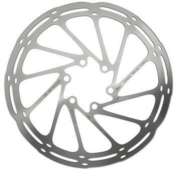 SRAM Centerline Rotor