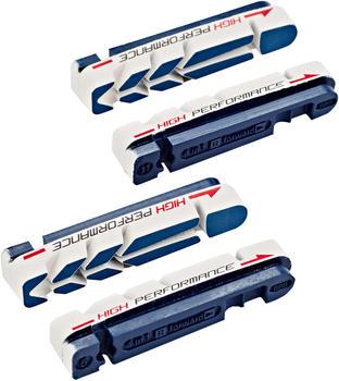 bbb-ultrastop-cartridge-bbs-28hp-bremsschuhe-blau