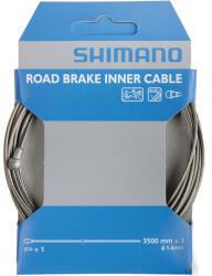 Shimano Bremszug Road/Tandem 1,6x3500mm