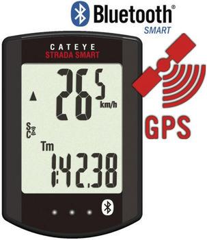 Cateye Strada Smart (CC-RD500B)