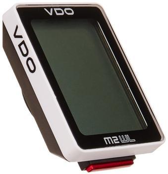 VDO M2 WL Bike Computer