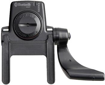 Cateye ISC-12 Bluetooth Speed/Cadence Sensor