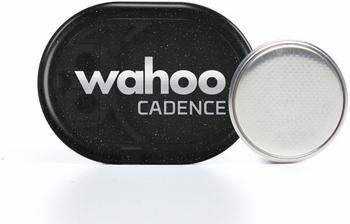 Wahoo WFPODCAD2