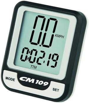 Ciclosport CM 109