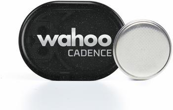 Wahoo Fitness Wahoo RPM Cadence
