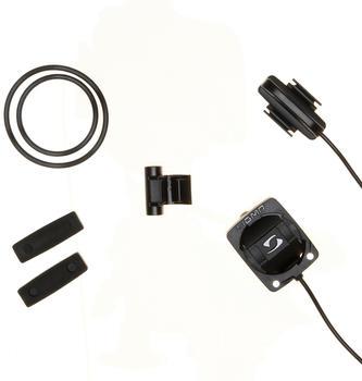 Sigma PURE1 (kabelgebunden)