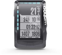 Wahoo Fitness Elemnt GPS Computer 2017 Strassen-Navigatoren