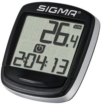 Sigma BC 500 Base
