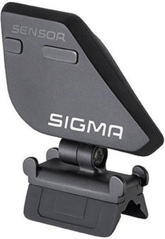 Sigma STS Cadence Transmitter (00162)