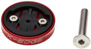 k-edge-gravity-vorbauhalterung-rot