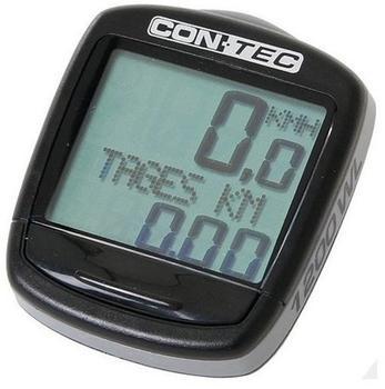 CON-TEC C-1200W