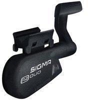 Sigma R2 DUO Combo Sender Geschwindigkeit+Trittfrequenz