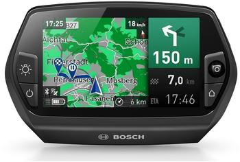 Bosch Nyon (8GB) anthracite