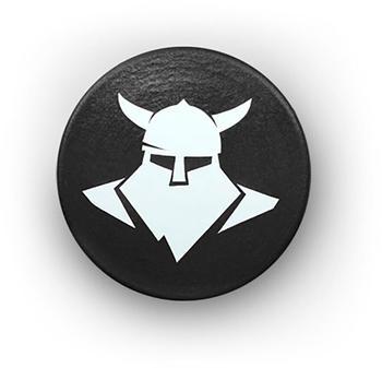 Uvex Tocsen Crash Sensor black