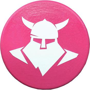 Uvex Tocsen Crash Sensor pink