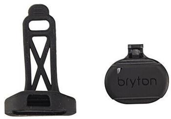 Bryton Speed Sensor SP02
