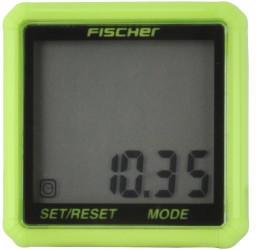 Fischer Sports Fischer Trend 13 (green)