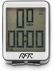 Cube RFR Wireless CMPT (2021) white