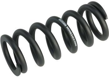 RockShox Metrische Stahlfeder für Dämpfer/Federbeine 151x65mm 300lb