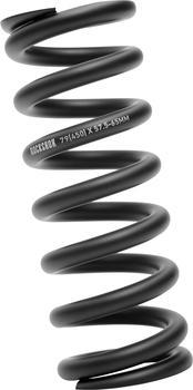 RockShox Metrische Stahlfeder für Dämpfer/Federbeine 151x65mm 350lb