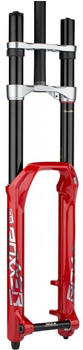 "RockShox BoXXer Ultimate RC2 DebonAir Boost 56 Offset 29"" boXXer red 200 mm / 1 1/8 / 20 x 110 mm"