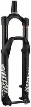 "RockShox Revelation RC DebonAir Boost 46 Offset 27,5"" diffusion black 120 mm / 1.5 tapered / 15 x 110 mm"
