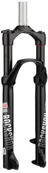 "RockShox 30 Gold RL Solo Air 26"" gloss black 100 mm / 1 1/8 / 9 x 100 mm"