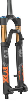 "Fox 36 K Float F-S Grip 2 HSC LSC HSR LSR 26"" 100mm 15TAx100mm 37mm"