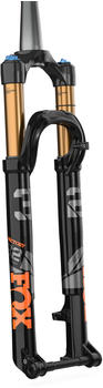 "Fox 32 K Float SC F-S FIT4 3Pos-Adj 29"" 100mm 15x100mm Kabolt 44mm"