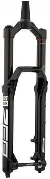 "RockShox ZEB Ultimate RC2 DebonAir Boost 27,5"" gloss black 160 mm / 1.5 tapered / 15 x 110 mm / 38 mm"
