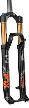 """Fox 34 K Float SC F-S FIT4 Remote-Adj Push-Unlock 2Pos 27.5"""" 120mm Boost 44mm"""