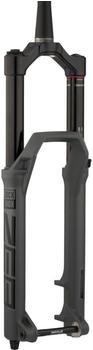 "RockShox ZEB Ultimate RC2 DebonAir Boost 27,5"" grey 180 mm / 1.5 tapered / 15 x 110 mm / 38 mm"