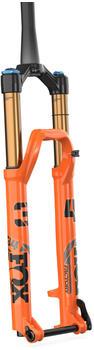 """Fox 34 K Float F-S Grip 2 HSC LSC HSR LSR 29"""" 140mm 15QRx110mm 44mm orange"""