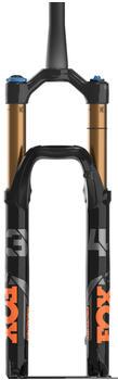 """Fox 34 K Float F-S Grip 2 HSC LSC HSR LSR 29"""" 140mm 15QRx110mm 44mm black"""