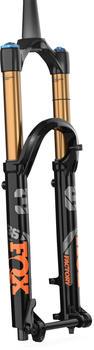 """Fox 36 K Float F-S Grip 2 HSC LSC HSR LSR 29"""" 160mm 15QRx110mm 44mm black"""