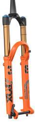 "Fox Racing Shox Fox 36 K Float F-S Grip 2 HSC LSC HSR LSR 29"" 160mm 15QRx110mm 44mm orange"