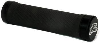 Renthal Lock-On Grip Medium