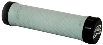 Renthal Lock-On Grip Soft
