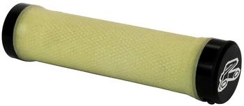 Renthal Lock-On Grip Contains Kevlar