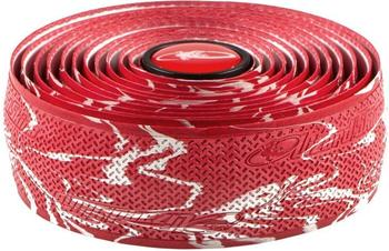 Lizard Skins DSP Tape Camo (2,5, red)